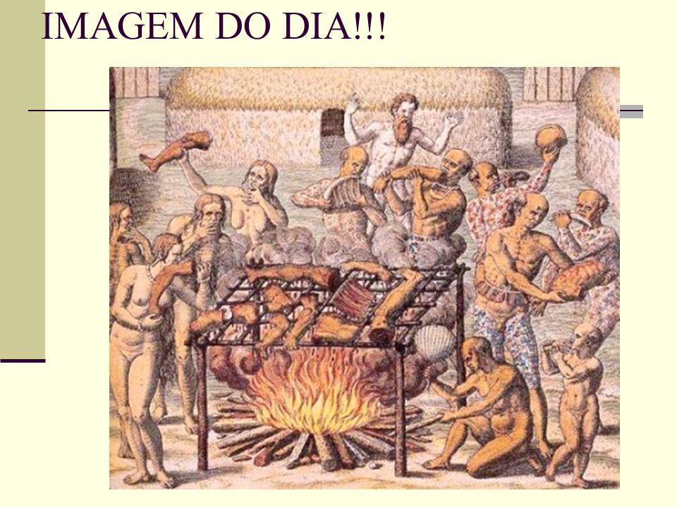 IMAGEM DO DIA!!!