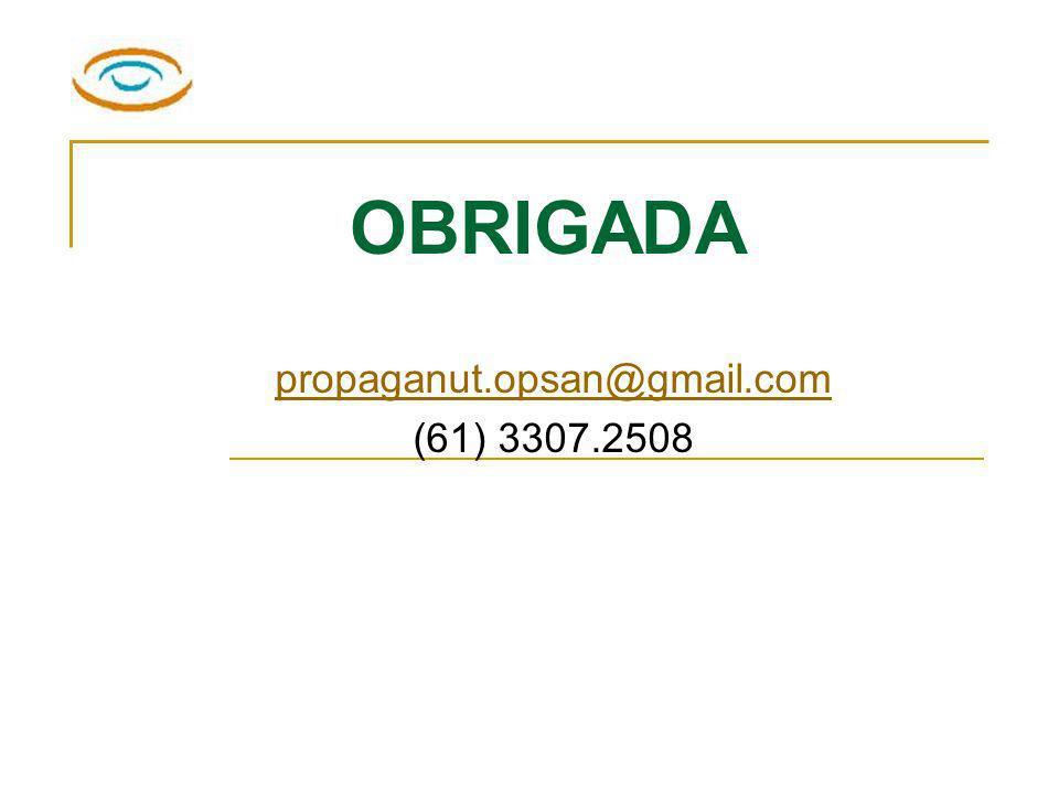 propaganut.opsan@gmail.com (61) 3307.2508