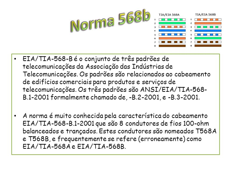 Norma 568b