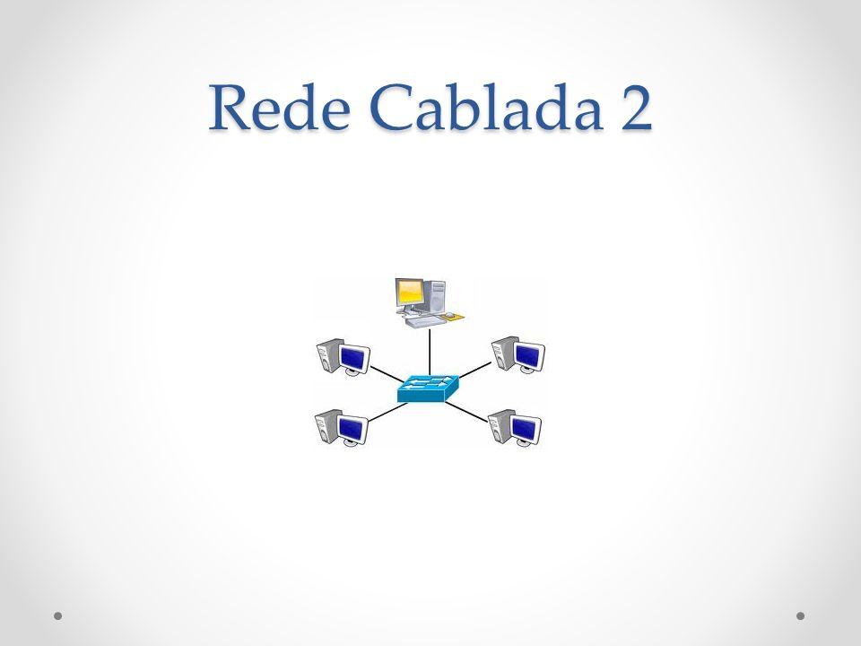 Rede Cablada 2