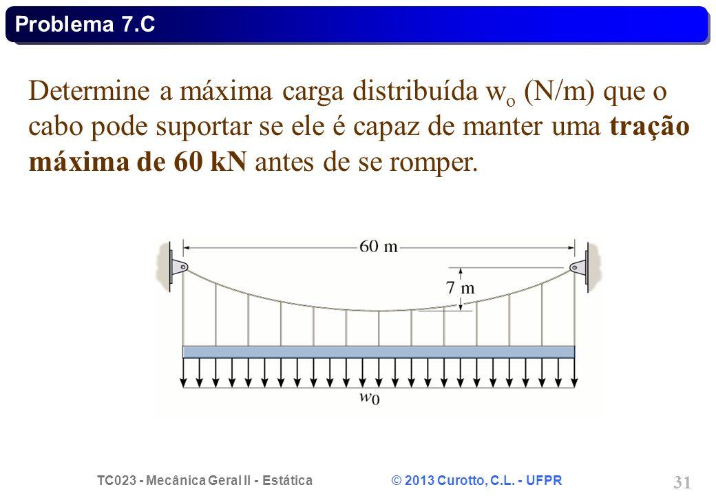 Problema 7.C