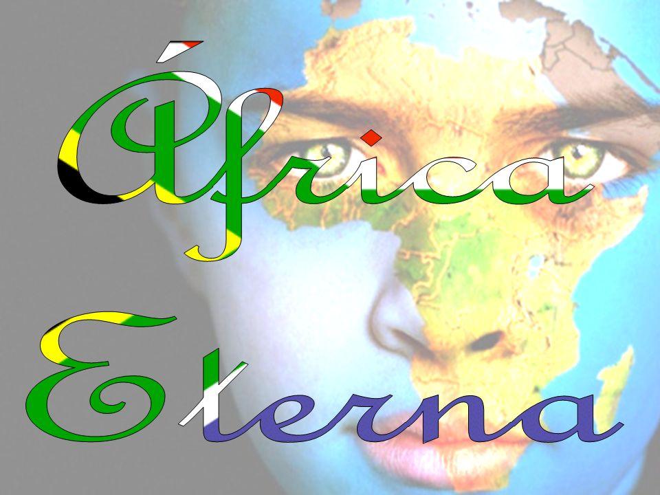 África Eterna