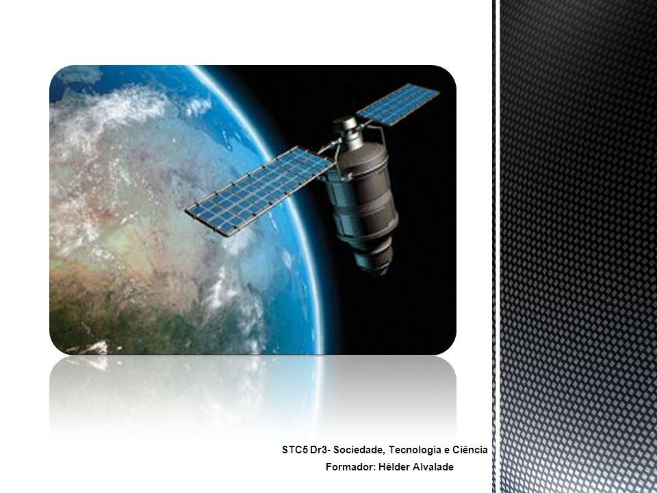 STC5 Dr3- Sociedade, Tecnologia e Ciência