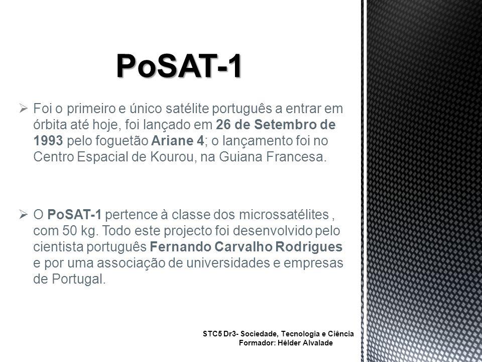 PoSAT-1