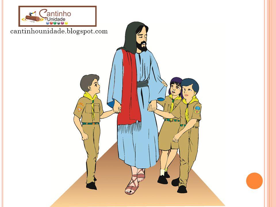 cantinhounidade.blogspot.com