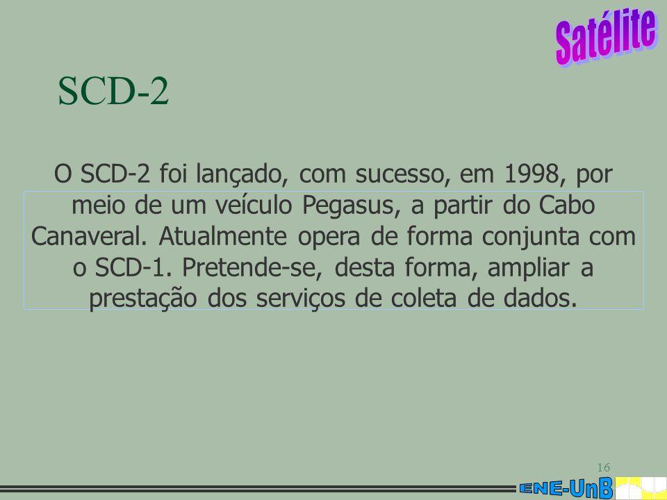 SCD-2