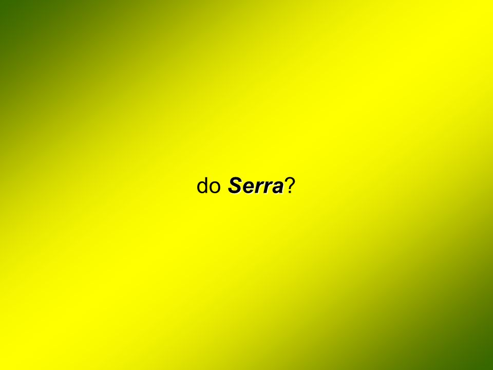 do Serra