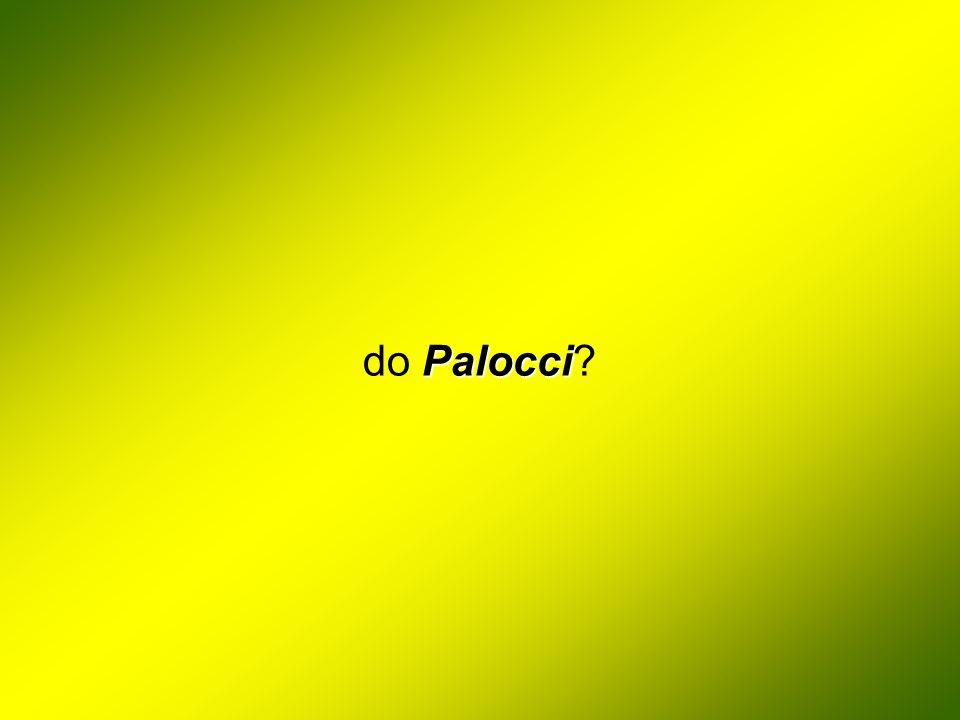 do Palocci