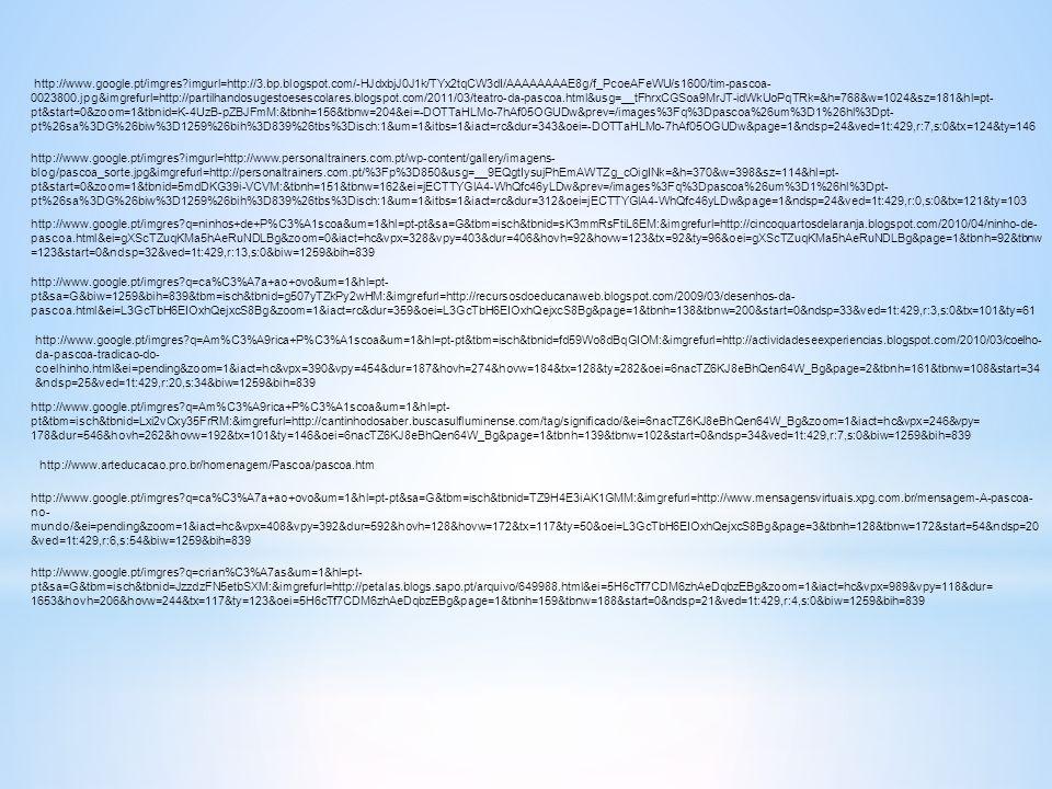http://www. google. pt/imgres. imgurl=http://3. bp. blogspot