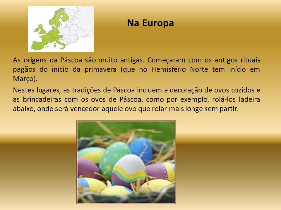 Na Europa
