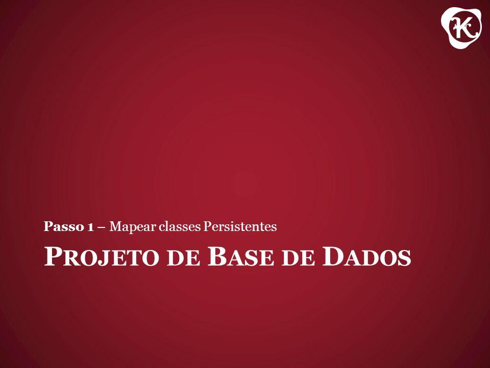 Projeto de Base de Dados
