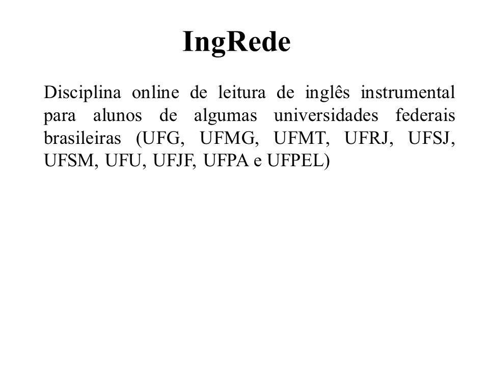 IngRede