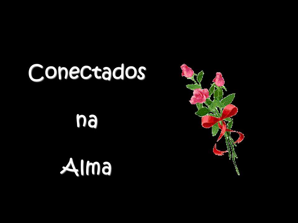 Conectados na Alma