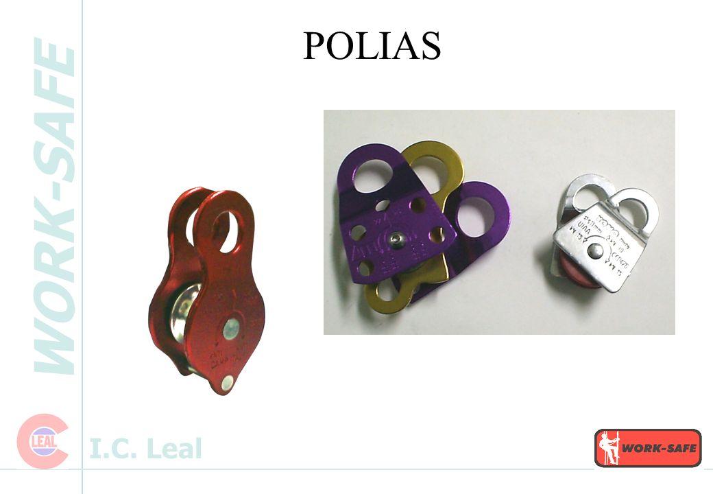 POLIAS
