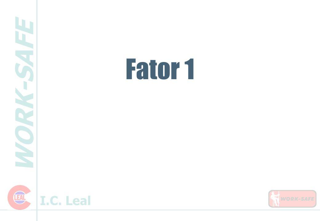 Fator 1