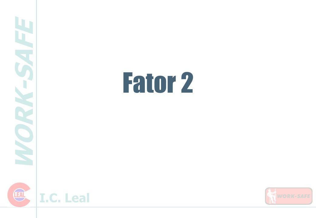 Fator 2
