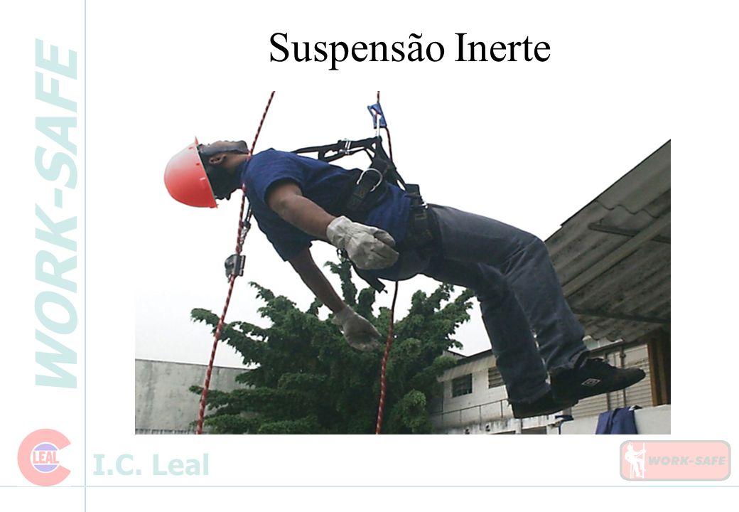 Suspensão Inerte