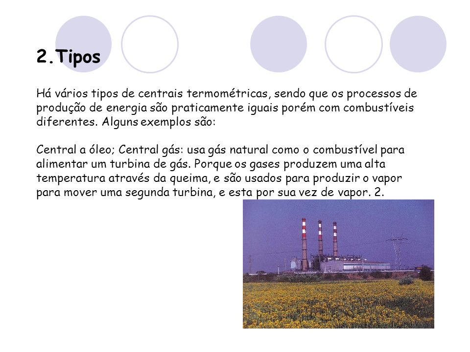 2.Tipos