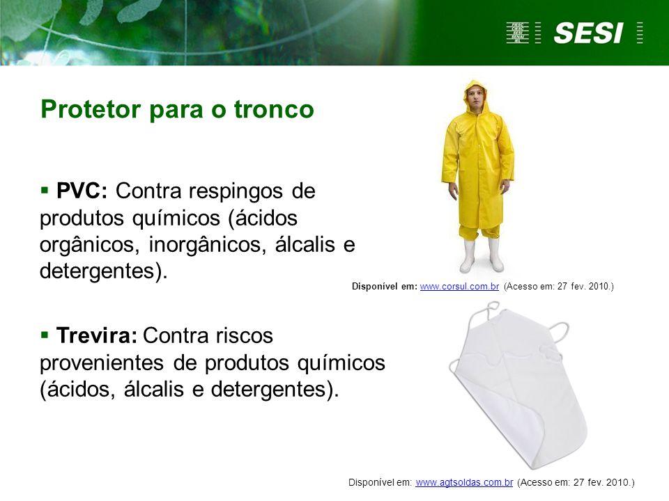 Disponível em: www.agtsoldas.com.br (Acesso em: 27 fev. 2010.)
