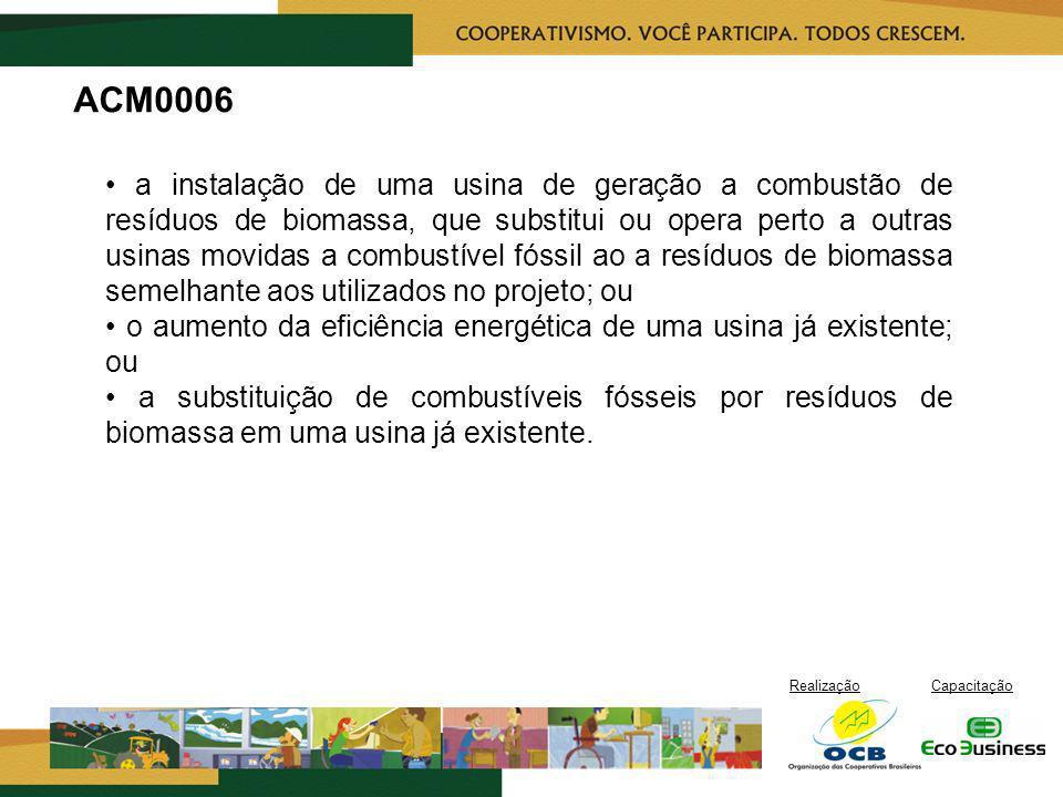 ACM0006