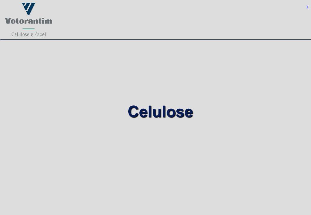 1 Celulose