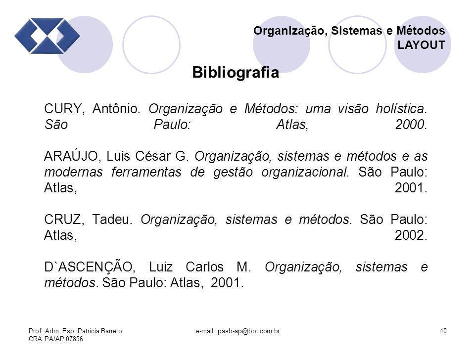 e-mail: pasb-ap@bol.com.br