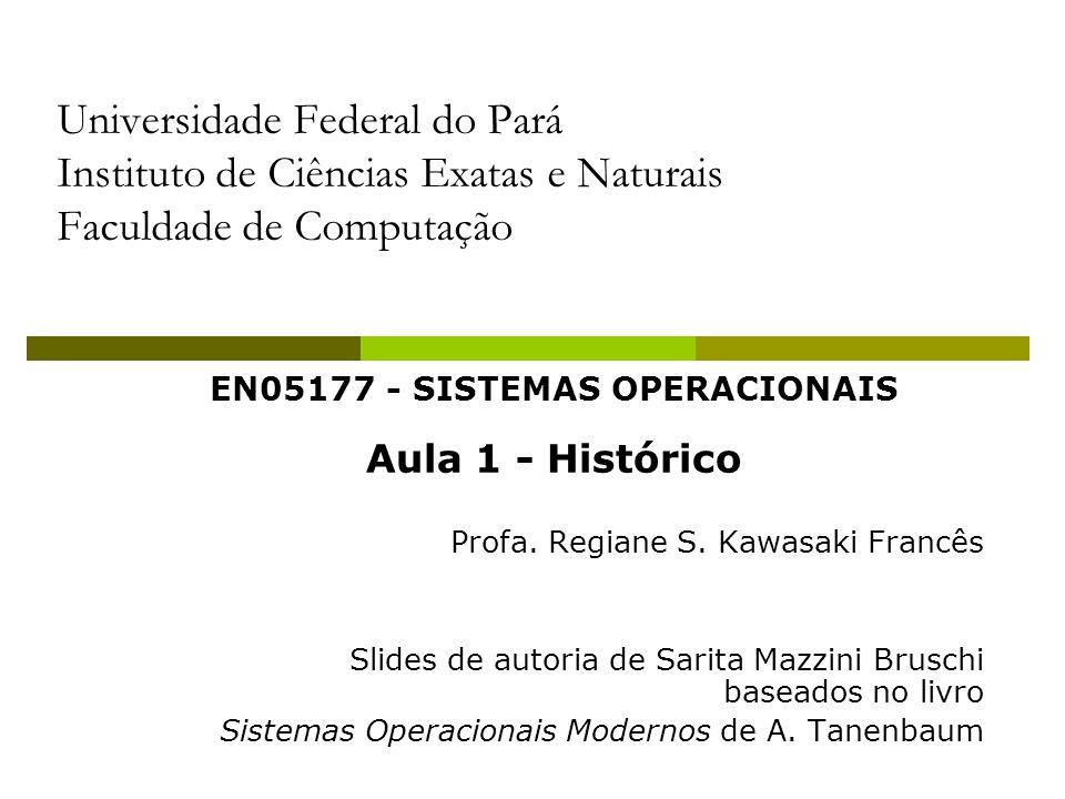EN05177 - SISTEMAS OPERACIONAIS
