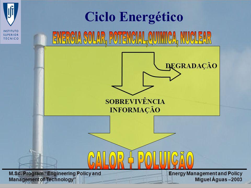 ENERGIA SOLAR, POTENCIAL,QUIMICA, NUCLEAR