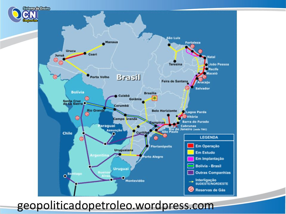 geopoliticadopetroleo.wordpress.com