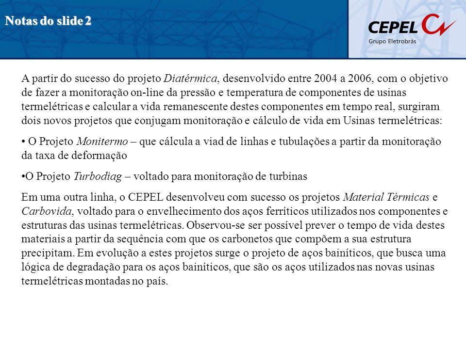 Notas do slide 2
