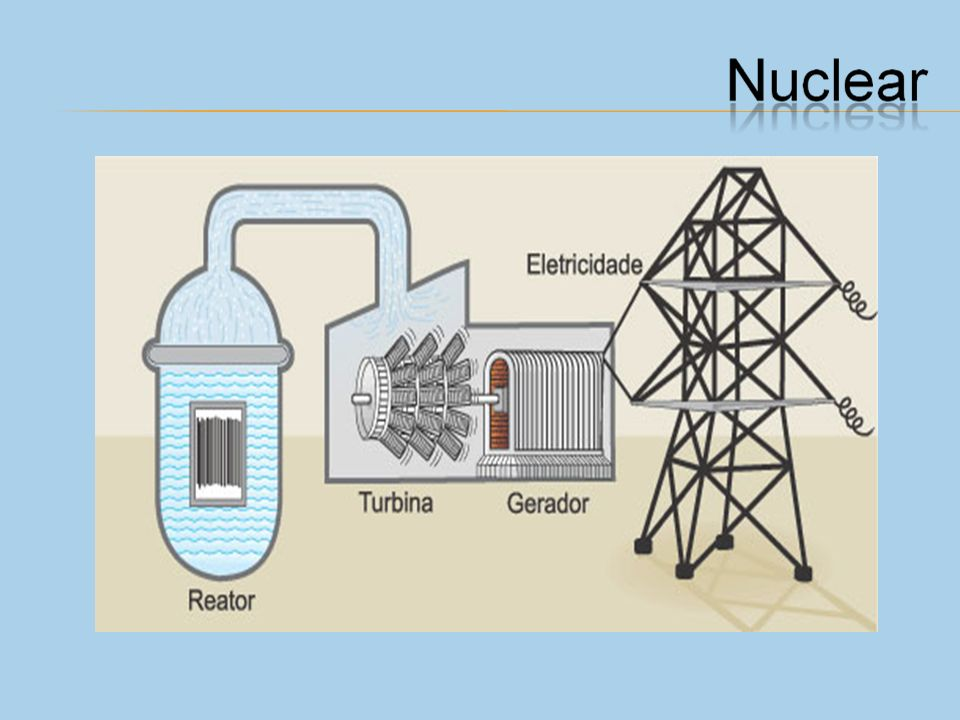 Carvão Petróleo Gás Natural