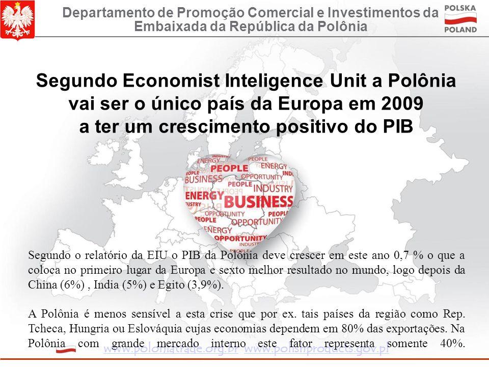a ter um crescimento positivo do PIB