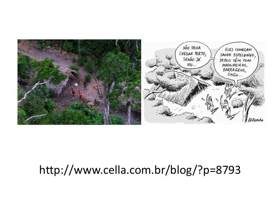 http://www.cella.com.br/blog/ p=8793