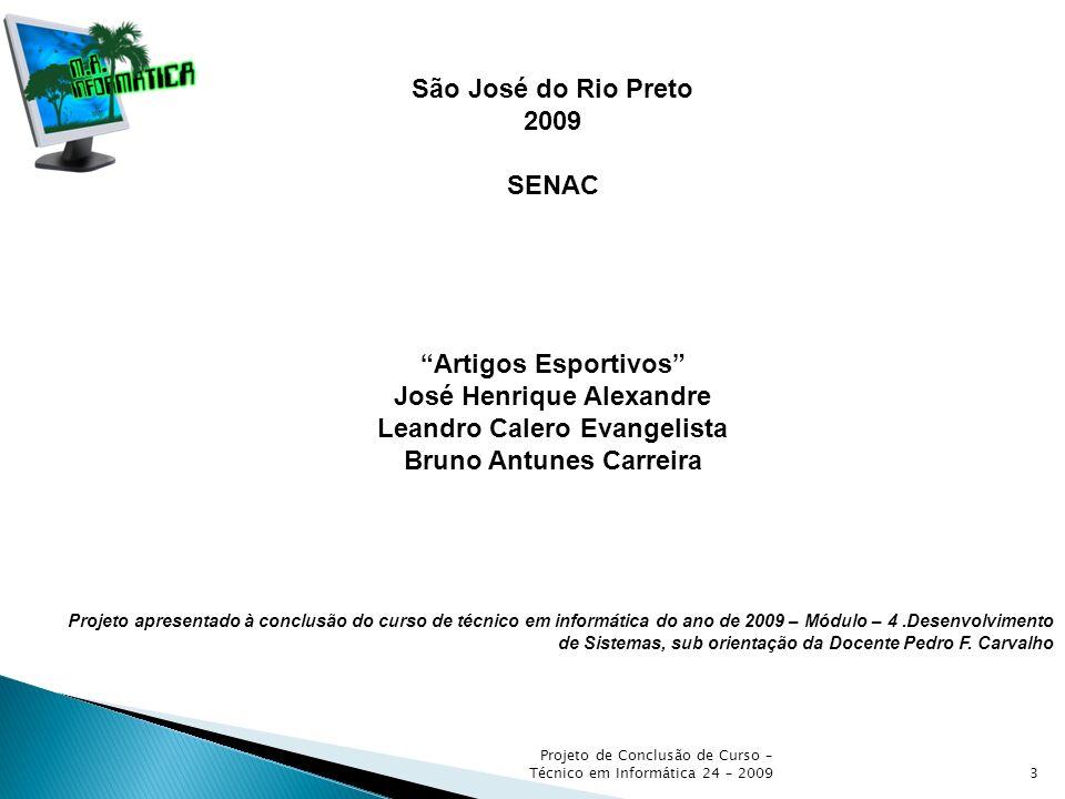 Bruno Antunes Carreira