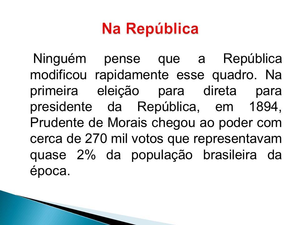 Na República