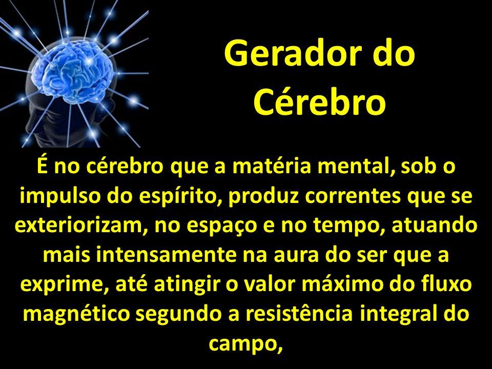 Gerador do Cérebro