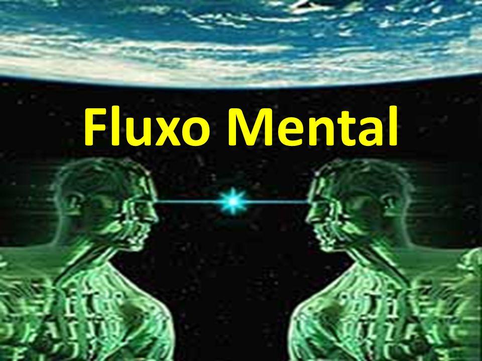 Fluxo Mental