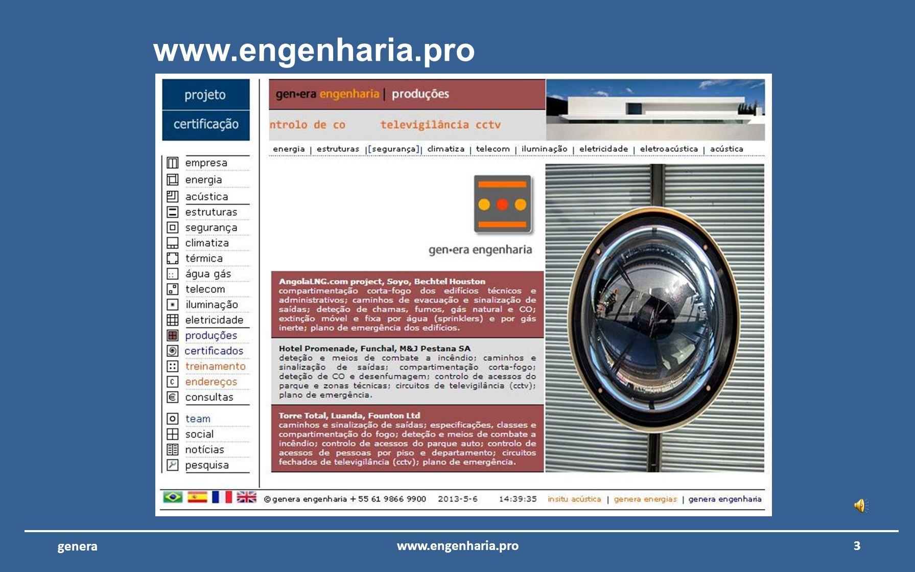 www.engenharia.pro 3 3 www.engenharia.pro genera