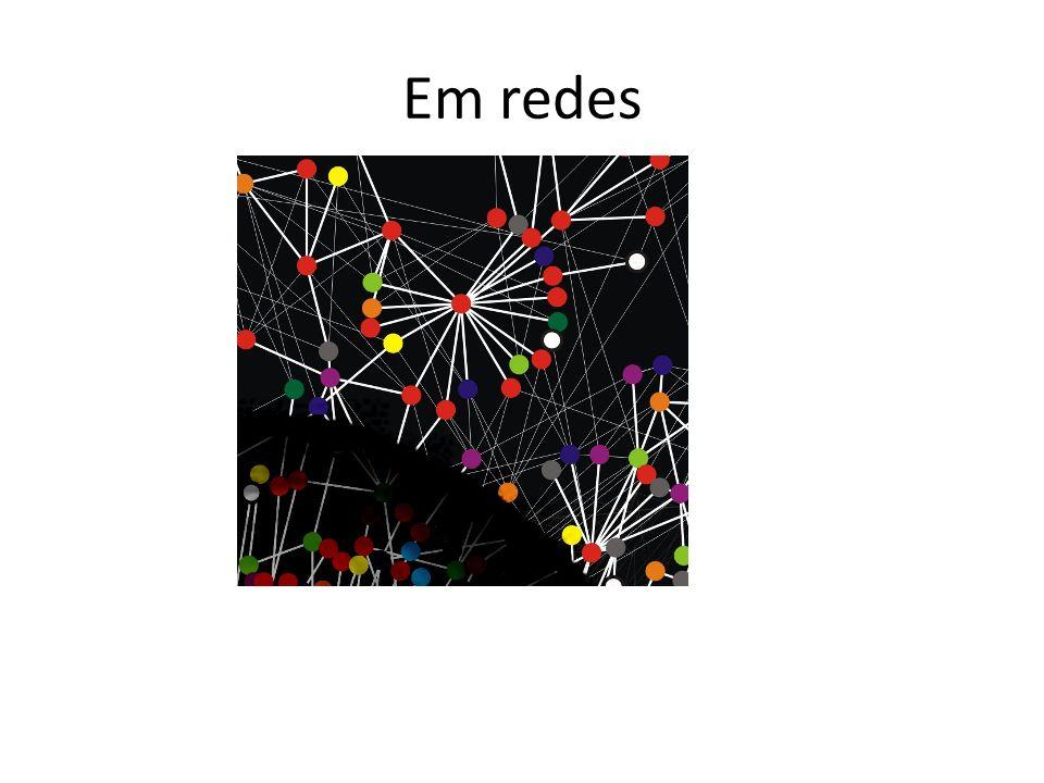 Em redes