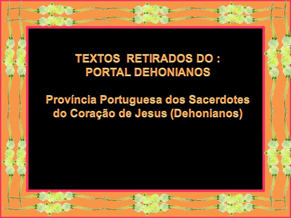 Província Portuguesa dos Sacerdotes do Coração de Jesus (Dehonianos)