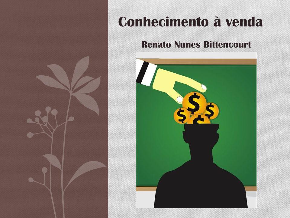 Renato Nunes Bittencourt