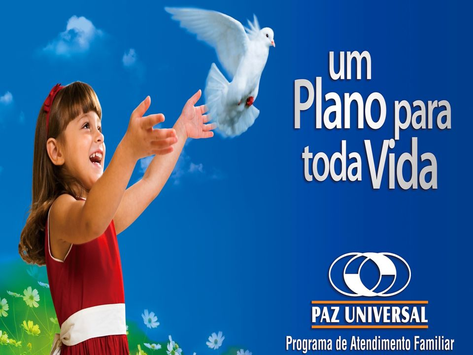 www.pazuniversal.com.br Software and Tools for Microsoft PowerPoint.