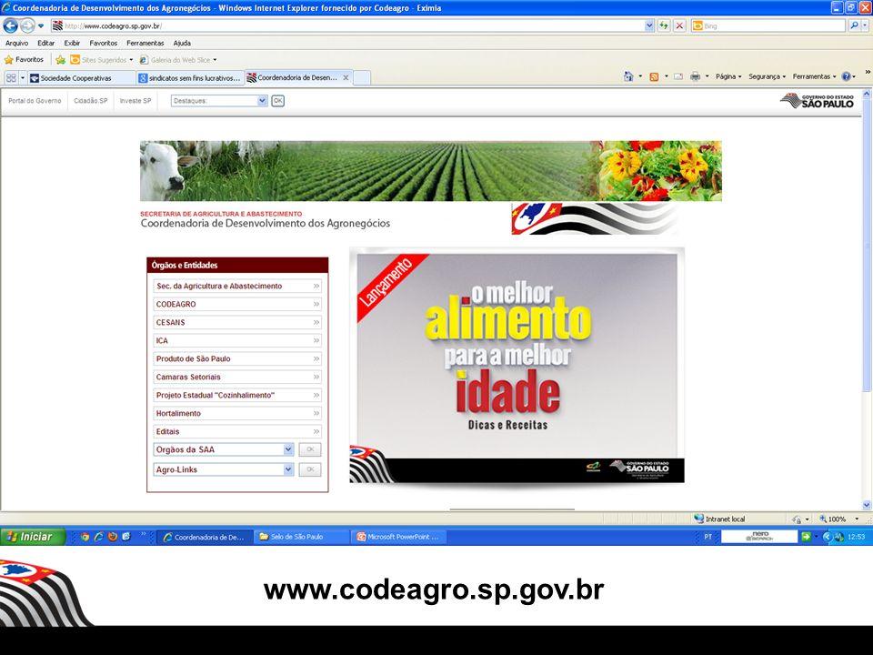 www.codeagro.sp.gov.br