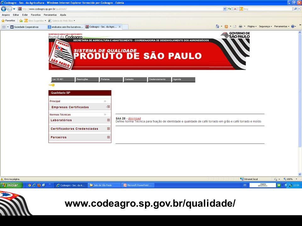 www.codeagro.sp.gov.br/qualidade/