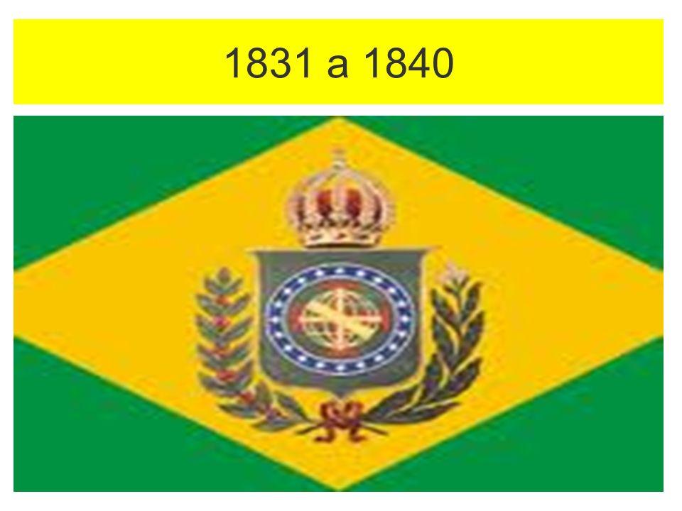 1831 a 1840