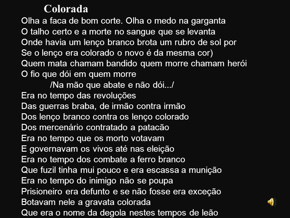 Colorada