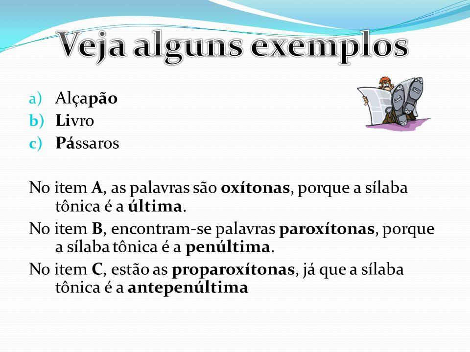 Veja alguns exemplos Alçapão Livro Pássaros