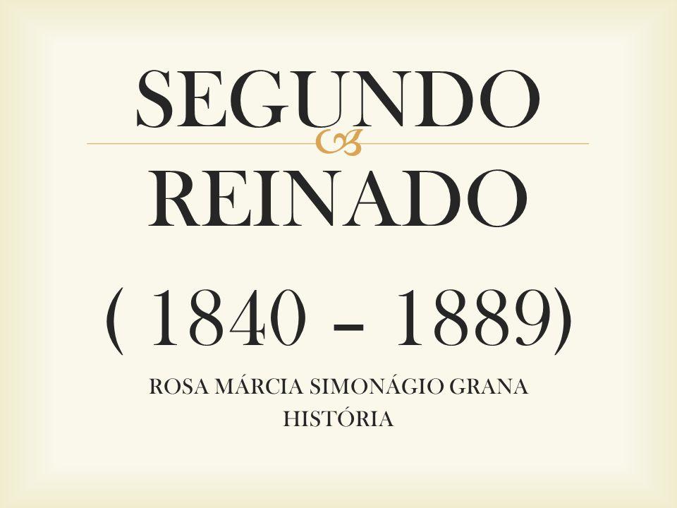 ROSA MÁRCIA SIMONÁGIO GRANA