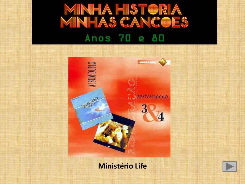 Ministério Life