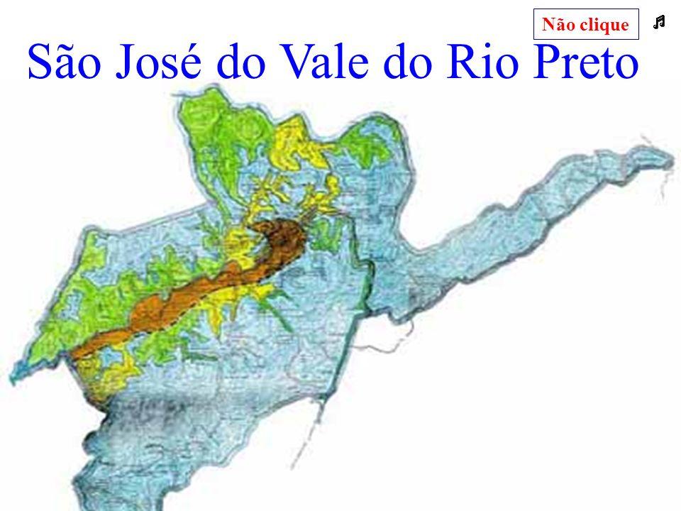 São José do Vale do Rio Preto